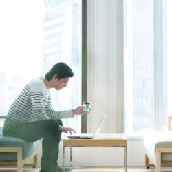 【人と関わらない仕事10選】1人でできるおすすめの職業