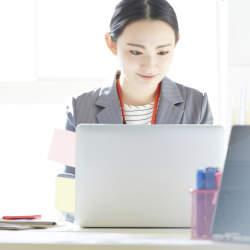履歴書|学歴・職歴欄の書き方を例文付きで徹底解説!
