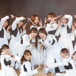 富士急合同ライブ・欅共和国2018で予感させた「けやき坂46」のハッピーオーラ旋風