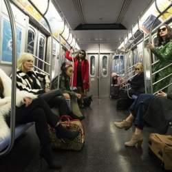 映画×ファッション×アート各界が理想的なコラボ!「オーシャンズ8」が無敵な理由