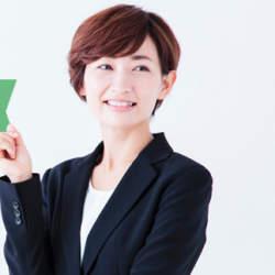 【年齢・スキル別】おすすめの転職サイト・転職エージェント40選