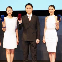 """石野純也のモバイル活用術:中国スマホメーカーOPPOから新機種、そこから見えた日本市場に賭ける""""本気"""""""