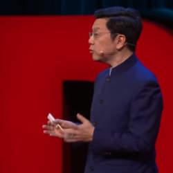 """AI時代における「人間の存在意義」:AIエキスパートが示す""""人類とAIが共存する青写真"""""""
