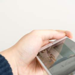 西田宗千佳のトレンドノート:YouTube見放題を投入するソフトバンクの意図と「通信料金値下げ」議論の関係