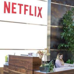 西田宗千佳のトレンドノート:厳しいが自由な会社、世界最大の映像配信企業・Netflixの働き方