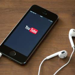 西田宗千佳のトレンドノート:「YouTube Music」は日本の音楽を救うのか