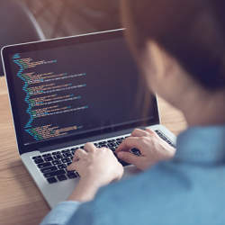 プログラミング教育ビジネスをはじめたい人必見。「こどもロボットプログラミング教室開設セミナー」開催