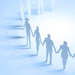 ワークシフト・ソリューションズとグローバルパワーが業務提携、外国人材活用の促進へ
