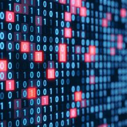 TDSEの人工知能(AI)サービスが日経CNBC朝エクスプレスの新コーナー「トレンドAI」に導入決定