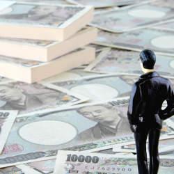 企業口コミサイト「キャリコネ」が物流系職種の年収が高い企業ランキングを発表、1位はJR東日本