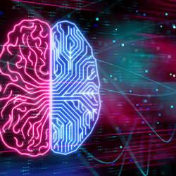個人投資家に朗報。人工知能とビッグデータ解析による推し銘柄推奨サービス「ara」登場