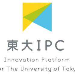 東大IPC、IPC1号ファンドから約2.5億円の追加出資、ヘッドマウント型視野計ベンチャー「株式会社クリュートメディカルシステムズ」の海外展開を支援