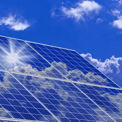 サンテックパワージャパンが新会社を設立、スマートエネルギーのシステムインテグレーターを目指す