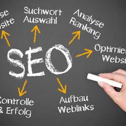 SEO新基準を学んでGoogle検索上位を狙え!「検索順位回復のための10のチェックポイント」セミナーを1月23日(水)に開催