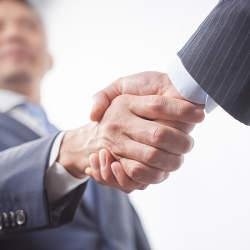 地域を超えてビジネスマッチングを推進! 日本初の地銀向けビジネスマッチングシステム「Linkers for BANK」、山口銀行ともみじ銀行、北九州銀行に提供を開始