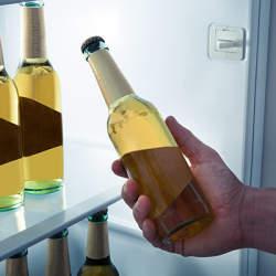 西田宗千佳のトレンドノート:IoTでビールが美味くなる理由!?