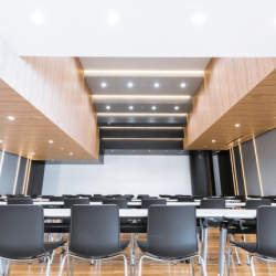 銀座の一等地に、日本最大の「ブロックチェーン企業専用コワーキングスペース」が誕生!