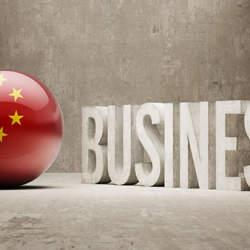 国際物流事業の効率化・業務改善に期待。住友商事、中国でデジタル技術を活用した国際物流事業者YunQuNa社に出資決定