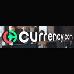 Currency.comが世界初となるトークン化証券取引プラットフォームを提供開始、Larnabel VenturesとVP Capitalが投資
