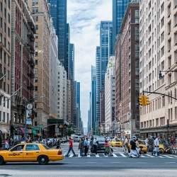 ニューヨークのシェアハウス&Co-livingが起業家・経営者を目指す日本人支援の新プラン開始、帰国後の起業にも海外起業にも活きるスキルの習得を