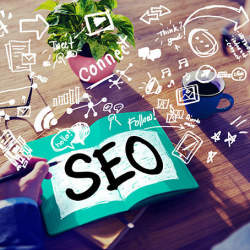 今さら聞けない企業ブログの正しい運用法。基礎をおさらいして上位を奪取せよ。『SEOを強化するブログ活用テクニック』セミナー開催