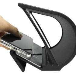 スマートフォンステーション「REFLEXBOX」がいよいよ発売!Qiワイヤレス充電とアプリ機能によるライフスタイルのサポートを同時に実現