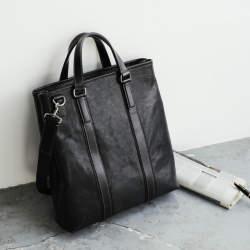 春のビジネストートはスタイリッシュ、かつ楽に。土屋鞄製作所から新作バッグが登場!