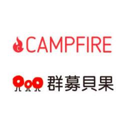 海外展開を加速したいプロジェクトオーナーに朗報。CAMPFIREが台湾クラウドファンディングプラットフォーム「WeBackers」と業務提携