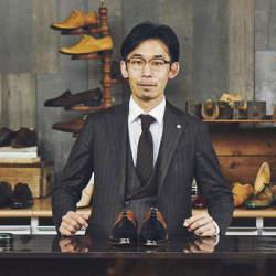 ビジネスマンの身だしなみは足元から。靴磨き集団「シューカラリスト」の1日限定ワークショップが開催