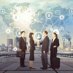 世界のテクノロジー集積地への視察をトータルコーディネート。企業の海外進出を後押しする「越境ベンチャーズ・ツアー」ローンチ