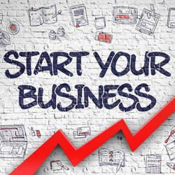 プラットフォームビジネスのビジネスデザインをプログラム化!「新ビジネス創出スターター」サービスが開始