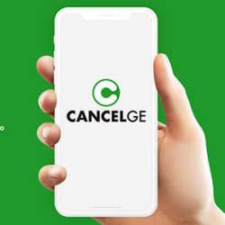 急なキャンセルを友達や店とリアルタイムでシェア、マッチングさせるサービス「CANCELGE」が提供開始