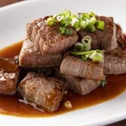 今年のGWは日比谷公園でブランド和牛を食い尽くせ!「東京和牛ショー2019 – Spring –」