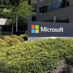 西田宗千佳のトレンドノート:マイクロソフトがWindows 10のブラウザーを「Chromeベース」に変える理由