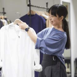沖縄移住でファッションを仕事に!人材会社iDAが沖縄移住希望者の就職から住居までを全面サポート