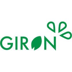 繋がらないSNS。ビジネス相談の駆け込み寺アプリ 「GIRON」サービス開始