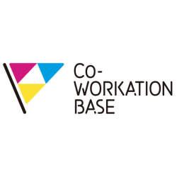 定額で世界中泊まり放題&各地のプロジェクトに参加し放題!「Co-workatonBASE(コワーケーションベース)」が今夏スタート