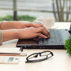 「柔軟な働き方」に関するワードの検索数は6年間で3倍近くに!Indeed Japanが「柔軟な働き方」に関する求職者の意識調査を実施