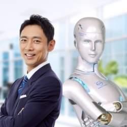 ROBOT PAYMENTの「請求管理ロボ」をパーソルプロセス&テクノロジー株式会社 HITO-Link事業部が採用、約7割のコスト削減に成功