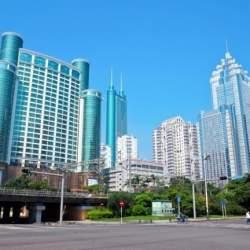 中国のシリコンバレー、爆速都市・深センを中国経済のスペシャリストと巡るビジネスツアー「深セン アントレプレナー研修ツアー」参加者募集開始!
