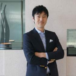「考えること」を考える?予防医学研究者 石川善樹氏を招き「神戸学校」が2019年5月25日に開催