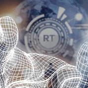 世界資源研究所が最先端のブロックチェーン技術を駆使して価値交換プラットフォーム「RT(Resource Token)」をローンチ