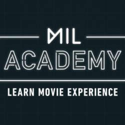 ノウハウを惜しみなく公開!インタラクティブ動画編集プラットフォーム「MIL」が「MILアカデミー」を開催