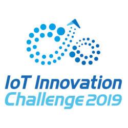 【5/24募集締切!】「IoTイノベーションチャレンジ2019」にチャレンジしよう!