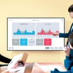 部署や役割を超えてブランドの変化を全員で共有。ブランドのための予実管理ダッシュボードツール「FRACTA VECTOR」