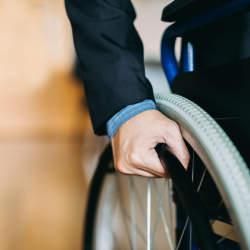 「障害を生かして自分らしく働きたい」障害者雇用のコンサルティング業務サービスを提供するウェルビーリンク設立
