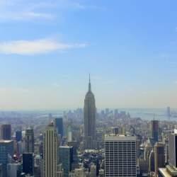 """NY滞在費が2か月間""""無料""""に。Crossoverが起業目指す若手を支援するキャンペーンを実施"""