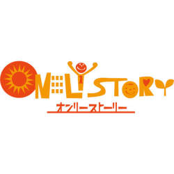 国内最大級!経営者プラットフォーム「ONLY STORY」が対象範囲を全国に拡大