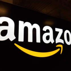 Amazonで購入したソフトウェアに補助金交付  中小企業・小規模事業者が対象
