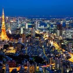 6月19日(水)、Guidepoint Global Japan合同会社によるネットワーキングイベント開催